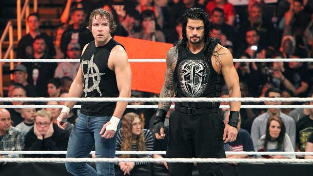 WWE Cuándo y dónde ver WWE Crown Jewel 28 MIN