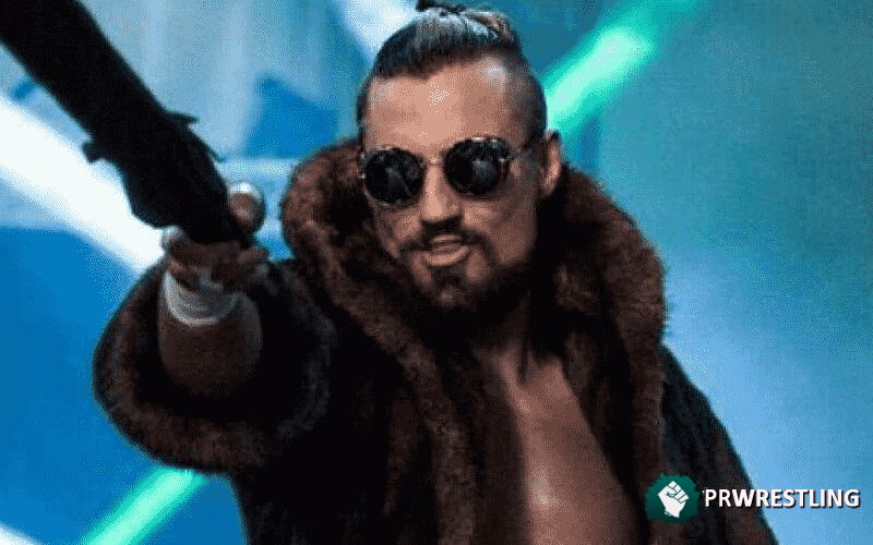 marty-scurll-484-min