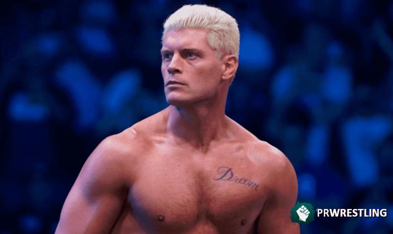 Cody-Rhodes-AEW