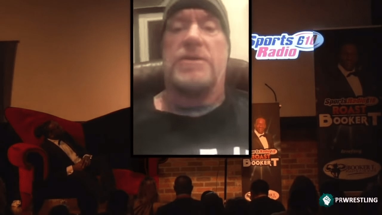 The Undertaker Roasts Booker T (Roast of Booker T) [9_10] 3-32 screenshot-min