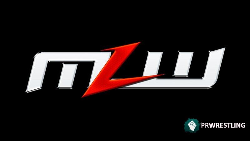 MLW-logo