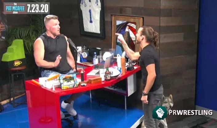 adam-cole-pat-mcafee