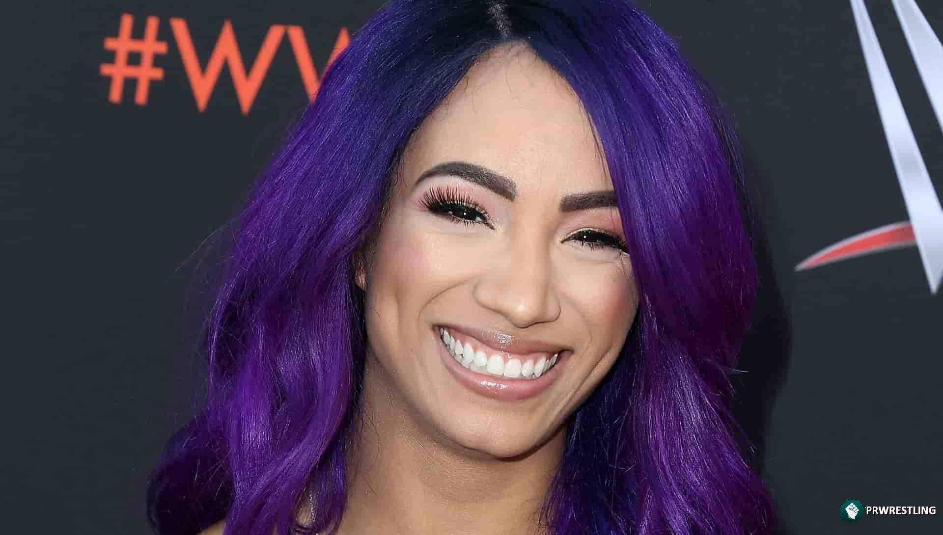 Sasha-Banks-hero-min