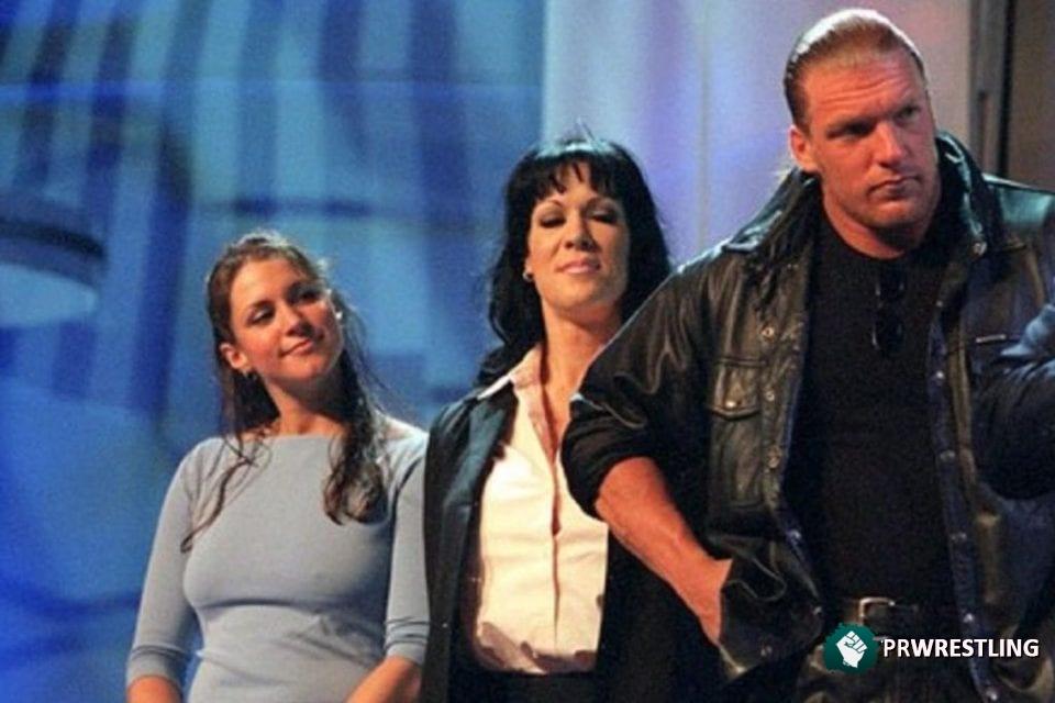Chyna-Stephanie-McMahon-Triple-H